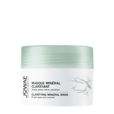 Jowae Clarifying Mineral Mask 50ml