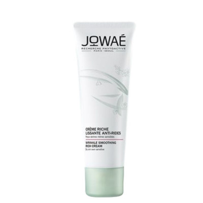 Jowae Wrinkle Smoothing Rich Cream 40ml