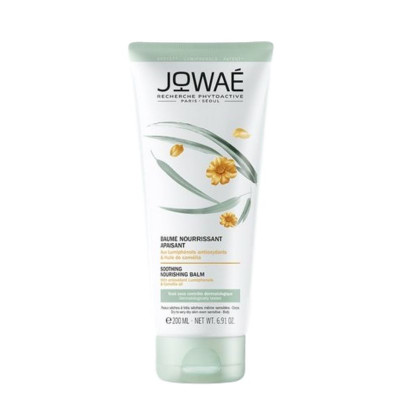 Jowae Soothing Nourishing Face & Body Balm 200ml