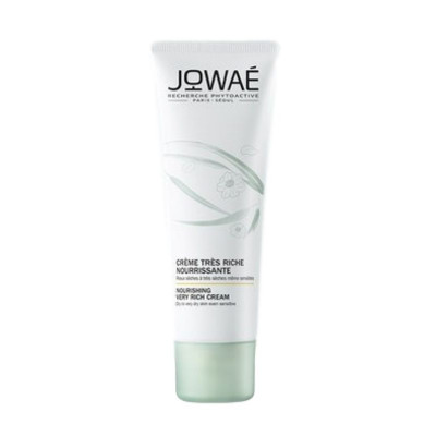 Jowae Nourishing Very Rich Face Cream 40ml