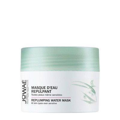 Jowae Replenishing Water Mask 50ml