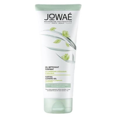 Jowae Purifying Cleansing Gel 200ml