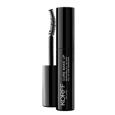 Korff All in One Mascara 10ml
