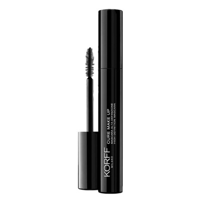 Korff High Definition Mascara