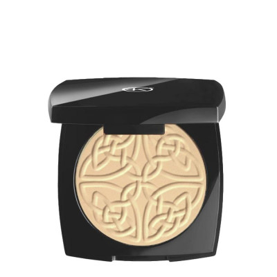 Korff Evening Compact Powder 9g