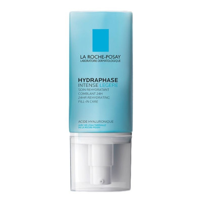 La Roche Posay Hydraphase Hyaluronic Acid Light Moisturizer 50ml