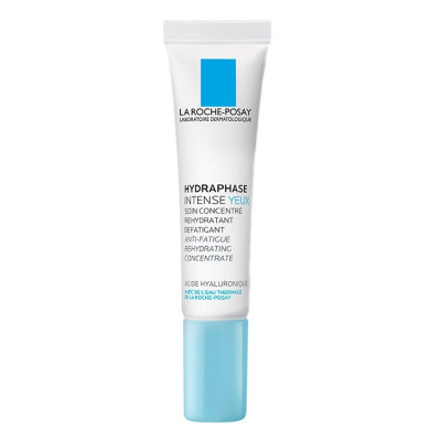 La Roche Posay Hydraphase Hyaluronic Acid Eye Cream 15ml