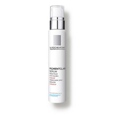 La Roche Posay Pigmentclar Anti-Dark Spot Intensive Serum 30ml