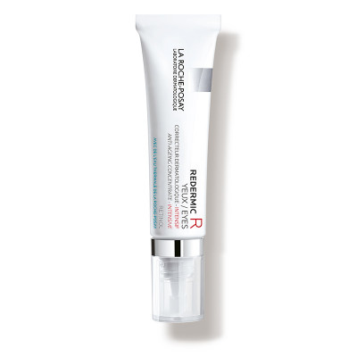 La Roche Posay Redermic R Retinol Eye Cream 15ml