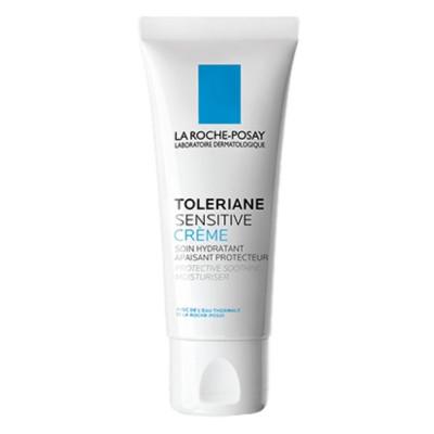 La Roche Posay Toleriane Soothing Sensitive Cream 40ml