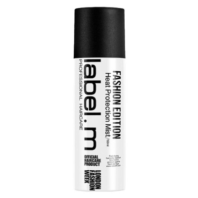 Label M Heat Protection Mist 150ml