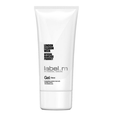 Label M Gel 150ml