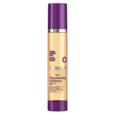 Label M Therapy Radiance Oil 100ml