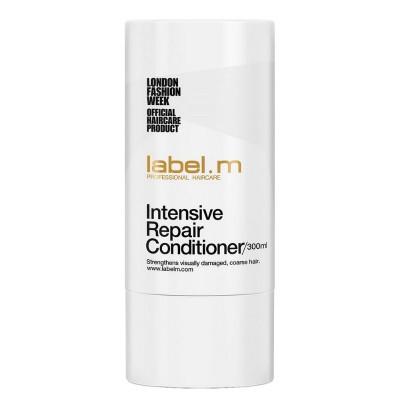 Label M Intensive Repair Conditioner 300ml