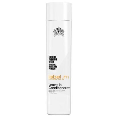 Label M Leave-In Conditioner 300ml
