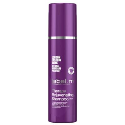 Label M Theraphy Rejuvenating Shampoo 200ml