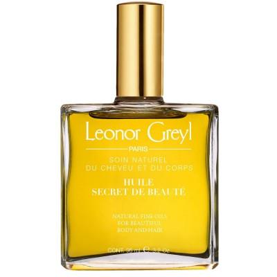 Leonor Greyl Huile Secret de Beauté – Hair & Skin Oil 95ml