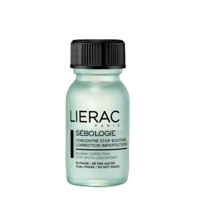 Lierac Sebologie Stop Spots Concentrate 15ml