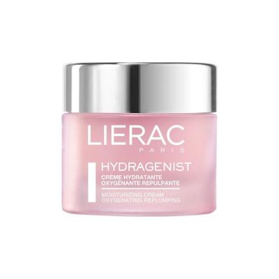 Lierac Hydragenist Moisturizing Cream 50ml