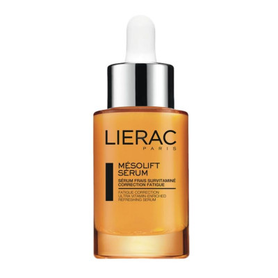 Lierac Mesolift Vitamin-Enriched Serum 30ml