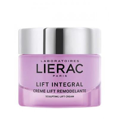 Lierac Lift Integral Sculpting Day Cream 50ml