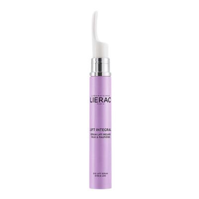 Lierac Lift Intergral Eye Lift Serum 15ml