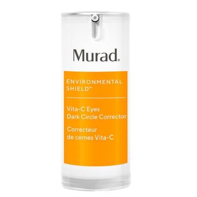 Murad Vita-C Eyes Dark Circles Corrector 15ml