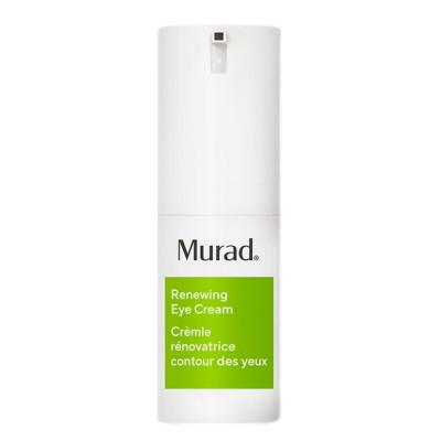 Murad Renewing Eye Cream 15ml