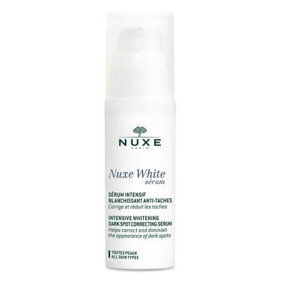 NUXE Whitening Dark Spot Correcting Serum 30ml