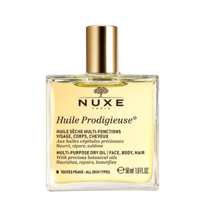 NUXE Huile Progidieux Dry Oil 50ml