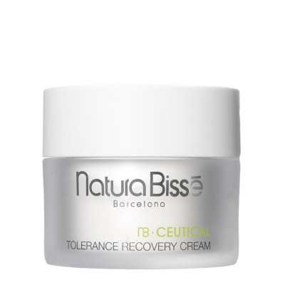 Natura Bissé NBCeutical Tolerance Recovery Cream 50ml