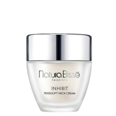 Natura Bissé Tensolift Neck Cream 50ml