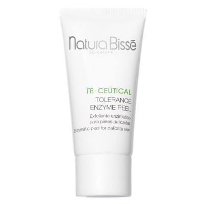 Natura Bissé NBCeutical Tolerance Enzyme Peel 50ml