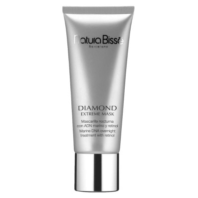 Natura Bissé Diamond Extreme Mask 75ml