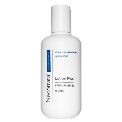 Neostrata Lotion Plus 15 AHA 200ml