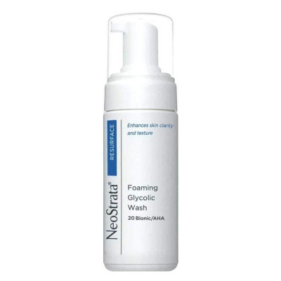 NeoStrata Foaming Glycolic Wash 100ml