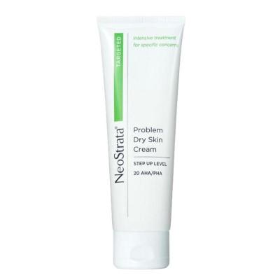 NeoStrata Problem Dry Skin Cream 100g
