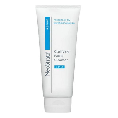 NeoStrata Clarifying Cleanser 200ml