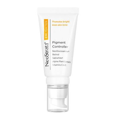 Neostrata Enlighten Pigment Controller 30g