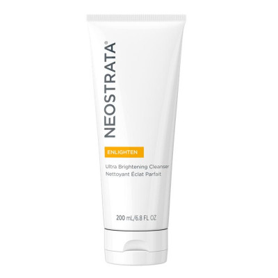 NeoStrata Enlighten Brightening Cleanser 100ml