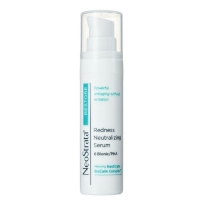 Neostrata Redness Neutralizing Serum 29g