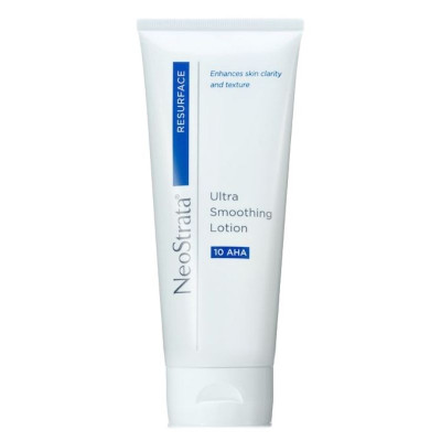 Neostrata Ultra-Smoothing Lotion 10 AHA 200ml