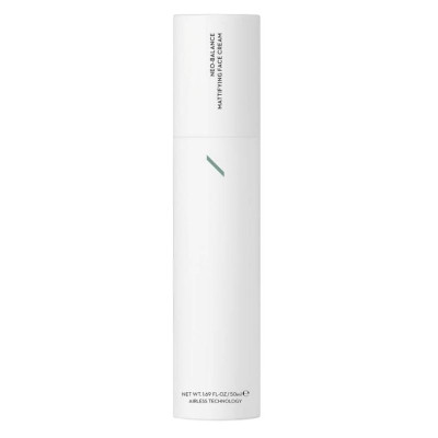 Neoderma Balance Mattifying Face Cream 50ml
