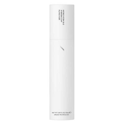 Neoderma Youth Anti-Wrinkle Eye-Neck Cream 50ml