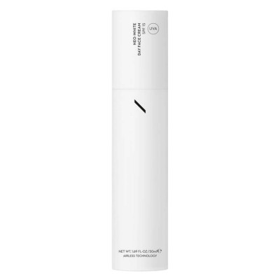 Neoderma White Day Face Cream 50ml
