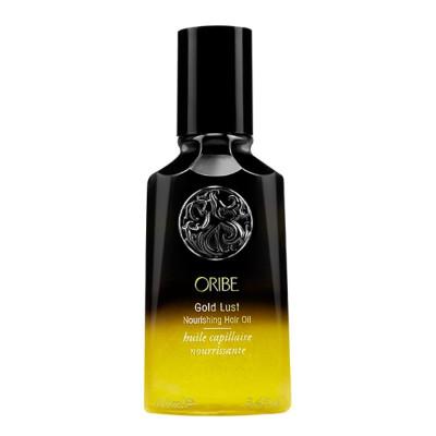 Oribe Gold Lust Nourishing Hair Oil 100ml