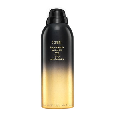 Oribe Impermeable Anti-Humidity Spray 200ml