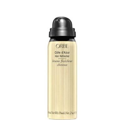 Oribe Cote d'Azur Hair Refresher 75ml