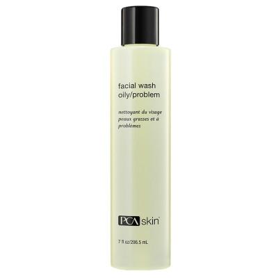 PCA Skin Facial Wash 206.5ml