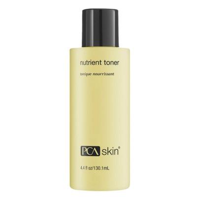 PCA Skin Nutrient Toner 130.1ml